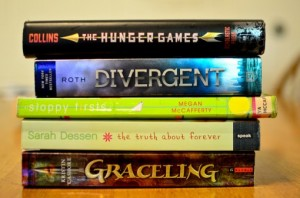 Young-Adult-Books-510x337