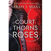 Court of Thorns & Roses