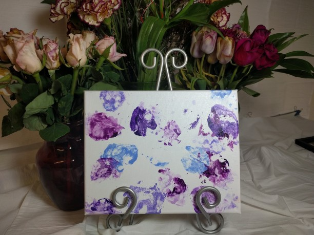 Lilac Rose Impressions 1.3