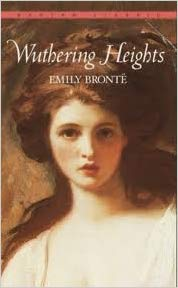"8 Worthwhile Things about Emily Brontë's ""Wuthering Heights"""